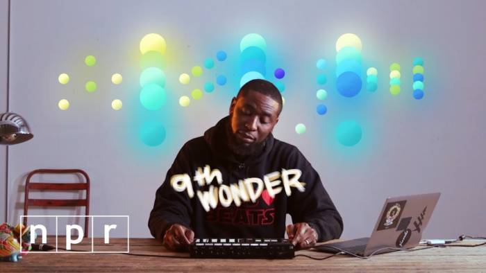 maxresdefault-4 9th Wonder On Sampling For Kendrick Lamar