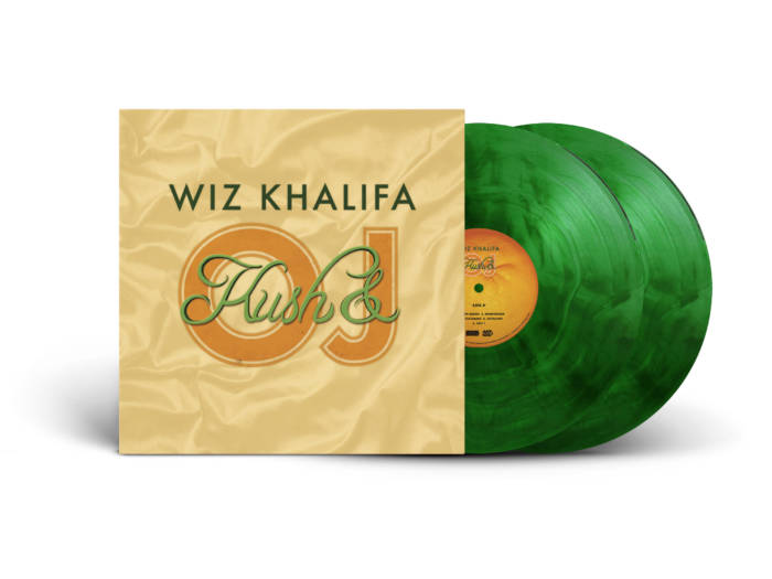 unnamed-12 10 yrs of Wiz Khalifa's Kush & OJ Mixtape