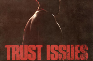 "Fredo Bang shares ""Trust Issues"" & announces new project via Def Jam"