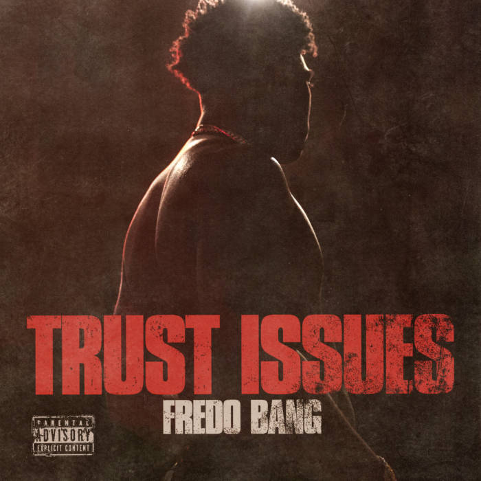 "unnamed-2 Fredo Bang shares ""Trust Issues"" & announces new project via Def Jam"
