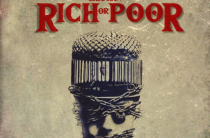 Chic Raw – Rich or Poor (Album Stream)