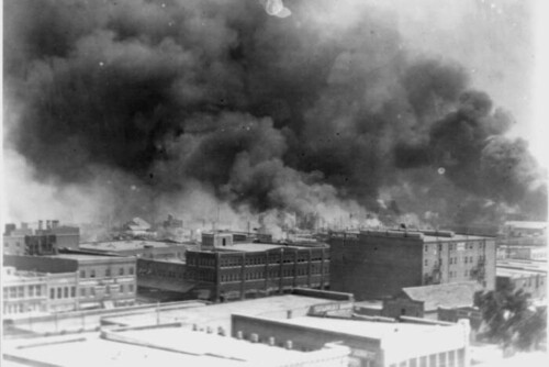 BlackWallStreet_1050_700-500x334 BURNING BUILDINGS CAN BE REBUILT LIFE CAN NOT BE GIVEN BACK