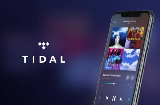 TIDAL Partners With T-Mobile To Offer Free Memberships & Curated Playlists By JAY-Z, H.E.R., Lil Wayne & More!