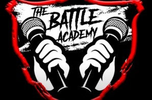 The Battle Academy: Frank Wit Da Grippaz Freestyle