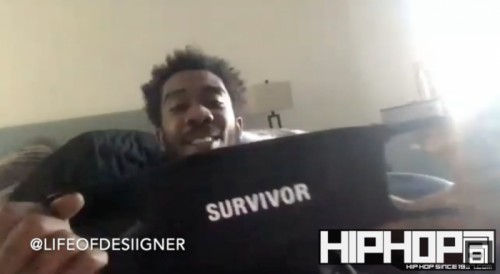 Screen-Shot-2020-05-12-at-6.15.36-PM-500x274 Exclusive: HHS1987 Interview w/ Desiigner (Video)