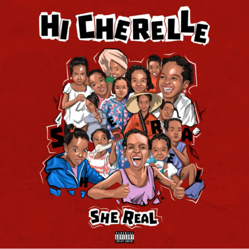 "Screen-Shot-2020-05-14-at-3.56.36-PM-500x500 She Real ""Hi Cherelle"" Album Review"