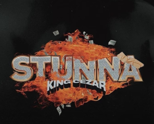 Screen-Shot-2020-05-15-at-1.38.09-PM-500x403 King Cezar - Stunna (Video)