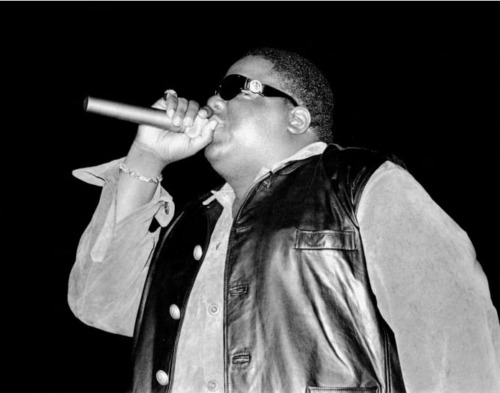 Screen-Shot-2020-05-21-at-5.51.00-PM-500x393 Celebrating Biggie on his 48th Birthday