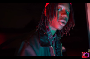 Siah GHD – Only Been Honest (Video)