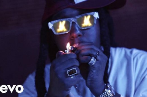 Migos – Racks 2 Skinny (Official Video)