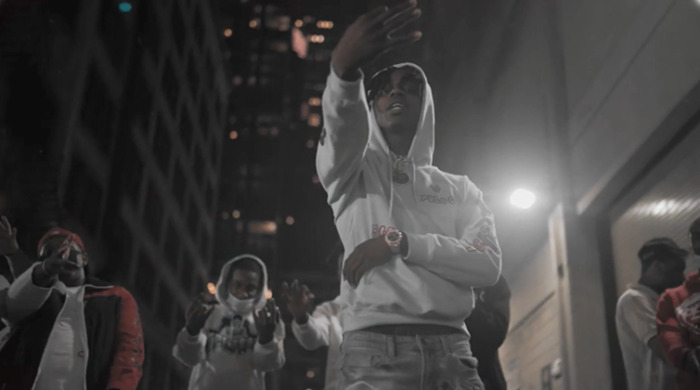 "unnamed-24 POLO G RELEASES OFFICIAL VIDEO FOR ""33"" FROM NEW ALBUM THE GOAT"
