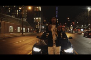"T$AN: THE PHILLY BASED PHENOM RELEASES NEW MUSIC VIDEO ""OFF-IT*"""