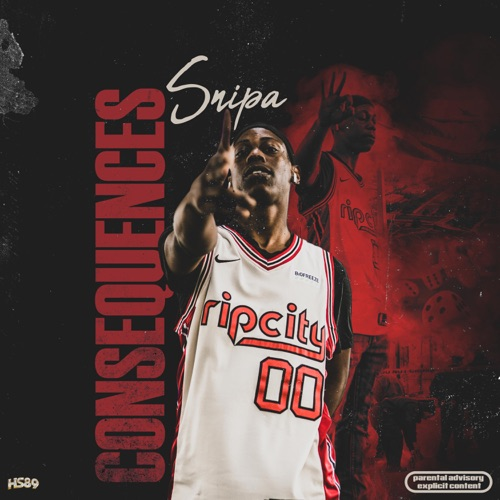 500x500bb-1 Snipabr - Consequences (Album Stream)