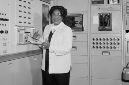 NASA home office to be named after Mary W. Jackson
