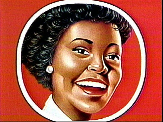 Aunt-Jemima QUAKER OATS ACKNOWLEDGES AUNT JEMIMA IS BASED ON RACIST STEREOTYPE, SET TO RETIRE THE BRAND
