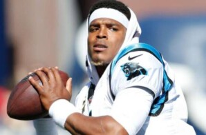cam newton signs 1 year deal with the patriots