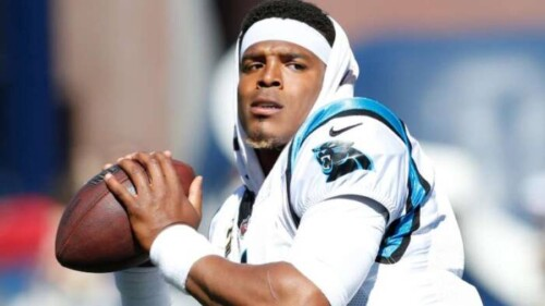 BB1651iz.img_-500x281 cam newton signs 1 year deal with the patriots