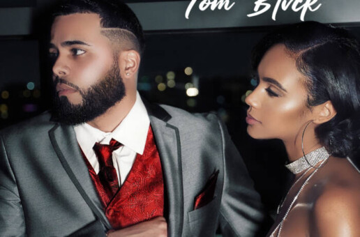 TOM BLVCK: Transforming risk into reward with his flourishing music career