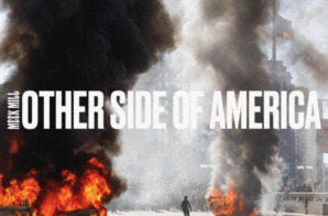 "Meek Mill's ""Other Side of America"" Now on TIDAL!"