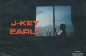 J-Key – Early
