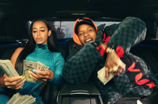 Tory Lanez – Stupid Again (Official Music Video)