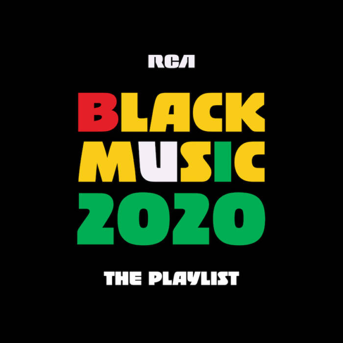 ey6zqpq8uw39v5dhnhdka5np_19306 RCA PRESENTS BLACK MUSIC MONTH PLAYLIST 2020 Feat. new cover video by SIR!