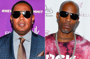 BET Announces No Limit, Ruff Ryders DocuSeries!