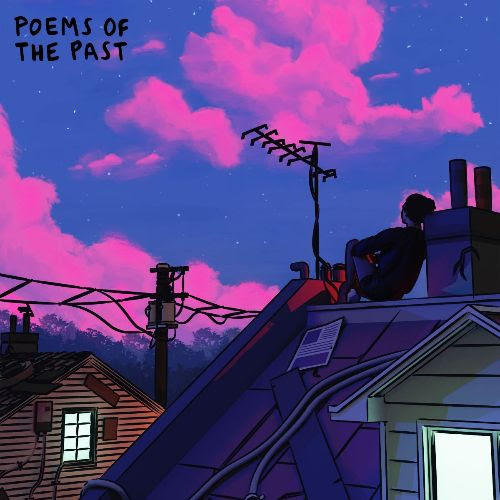 "unnamed-1 POWFU RELEASES EP ""poems of the past"" with HIT ""DEATH BED"" TOP 5 ON SPOTIFY, SHAZAM AND ALT RADIO"