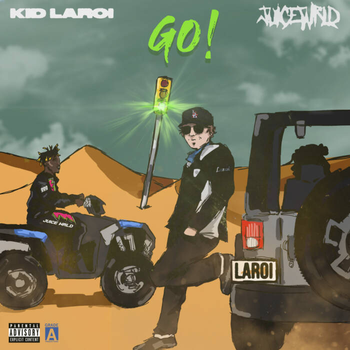 "unnamed-11 THE KID LAROI AND JUICE WRLD NEW MUSIC VIDEO FOR ""GO"""