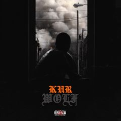 "Advancing Philadelphia Artist Kur Releases New Single ""Wolf"""