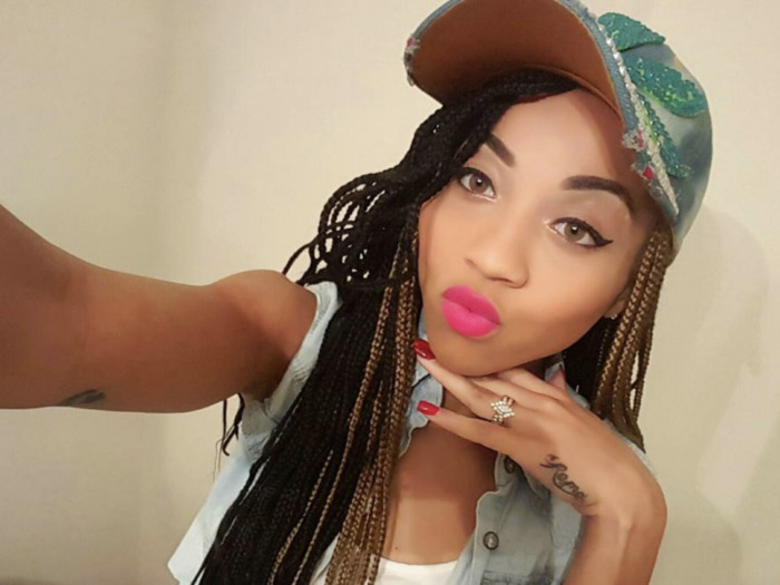 Appeals-court-judge-reinstates-Korryn-Gaines Appeals court judge reestablishes $38 million decision to family of Korryn Gaines