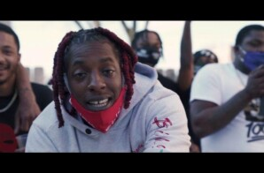 Big Joko – Blicky Blicky (Video)