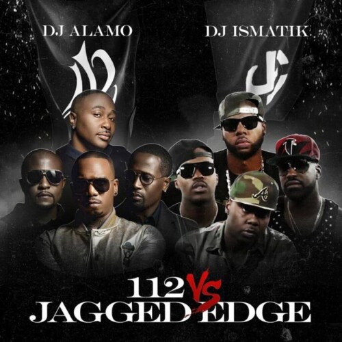 IMG_1442-500x500 BEST OF 112 & JAGED EDGE BY DJ ALAMO & DJ ISMATIK