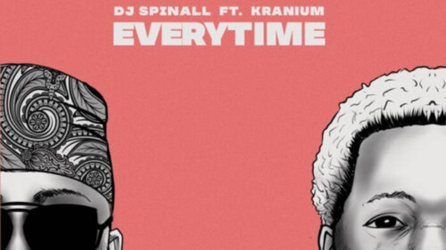 "IMG_3079-500x281 DJ Spinall & Kranium Collaborate On New Single + Video ""Everytime"""