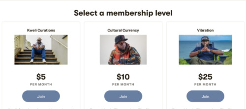 "Screen-Shot-2020-07-13-at-2.35.55-PM-500x222 Talib Kweli Releases New Album ""Cultural Currency"" via Independent Subscription Service!"