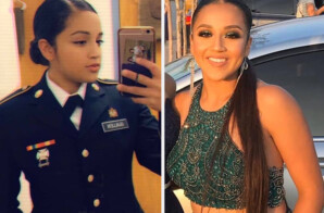 Armed force affirms character of US Army Specialist Vanessa Guillen's remaining human parts
