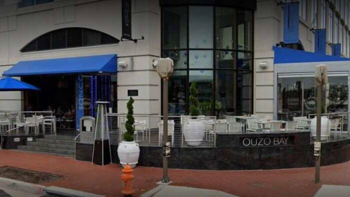 baltimorerestuarant Baltimore family records lawsuit against a local restaurant over clothing standard discrimination