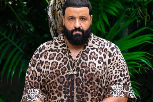 """dj-khaled-owl-1-500x334 DJ Khaled Announces New Album """"Khaled Khaled"""""""
