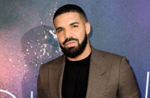Drake announced new album that is 80% complete