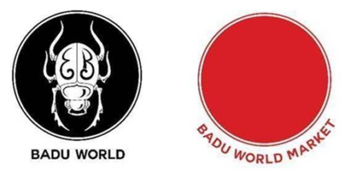 image001-500x248 Erykah Badu To Host Liv.e Livestreamed Album Release Party!