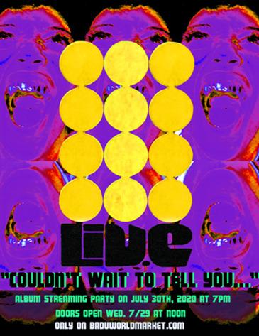 image002 Erykah Badu To Host Liv.e Livestreamed Album Release Party!