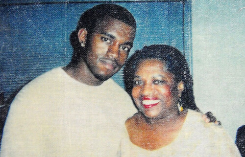 "kanye-west-donda-west-500x321 Kanye West Pays Tribute To His Mom on ""Donda"""