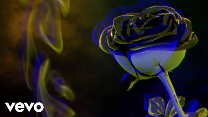 maxresdefault-5 Pop Smoke - The Woo (Audio) ft. 50 Cent, Roddy Ricch