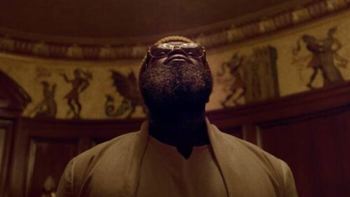 maxresdefault-6-500x281 Black Thought - Thought vs Everybody (Official Music Video)
