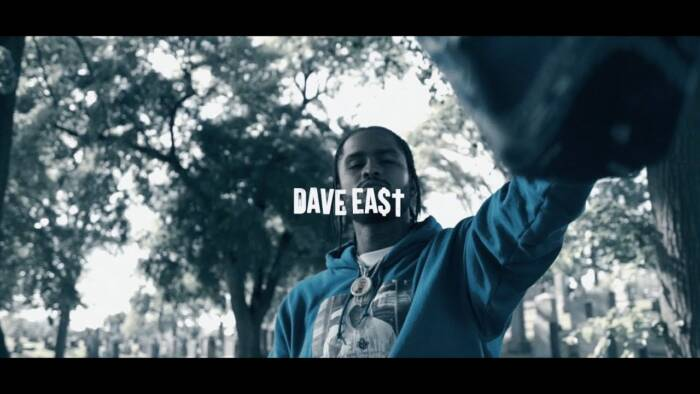 maxresdefault-9 Dave East - My Loc (Kiing Shooter tribute - Music Video)