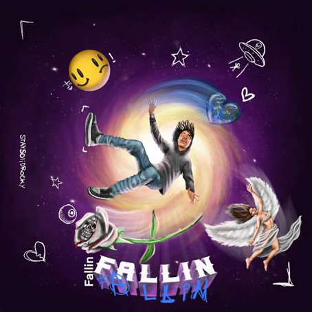 unnamed-1-3 RISING STAR STAYSOLIDROCKY DROPS DEBUT EP FALLIN'