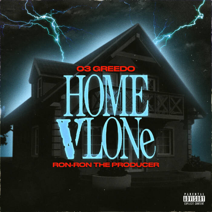 "unnamed-21 03 Greedo's ""Home Vlone"" + announces album w/ Ron-Ron"