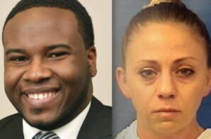 Amber Guyger appeals murder conviction, requests lesser charge and sentence