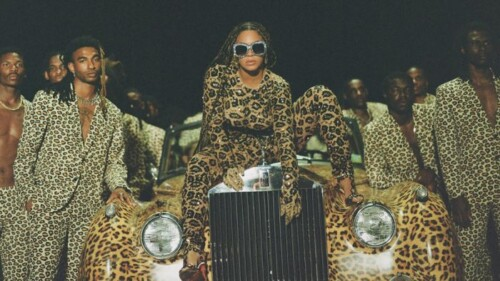 Beyoncé-uncovers-new-visual-for-ALREADY-500x281 Beyoncé uncovers new visual for ALREADY