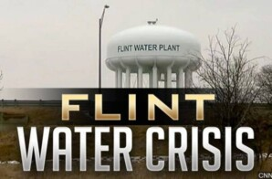 FLINT INHABITANTS TO GET $600 MILLION SETTLEMENT IN WATER POISONING LAWSUITS